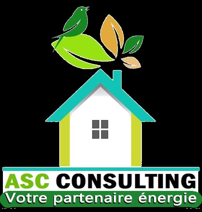 Nouvelle refonte du site de ASC Consulting